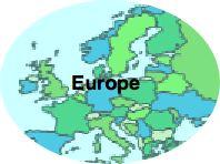 Europe Region